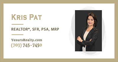 Yesurs Realty - Kris Pat - Buy. Sell. Rent. Build. Invest. Relocate.