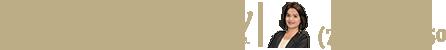 Yesurs Realty Logo